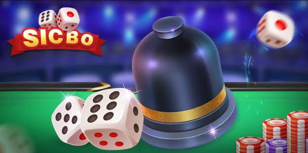 Daftar Judi Casino Sicbo Online Android di Indonesia